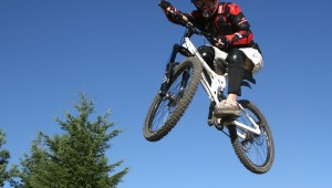 mountainbikerair