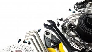 mountain biking tool kit