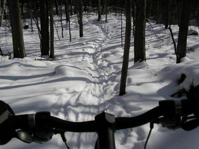 year-round-fun-just-keep-on-the-trail-21224083